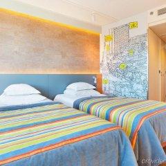 Original Sokos Hotel Viru комната для гостей фото 5