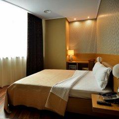 Отель Austria Албания, Тирана - отзывы, цены и фото номеров - забронировать отель Austria онлайн комната для гостей