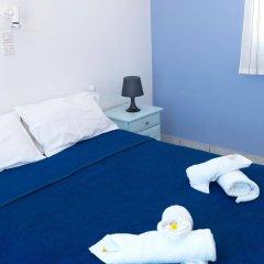Отель Villa Valvis Греция, Остров Санторини - отзывы, цены и фото номеров - забронировать отель Villa Valvis онлайн детские мероприятия