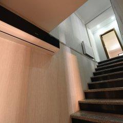 Апартаменты New House удобства в номере фото 3