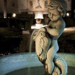 Отель Palazzo Leti Residenza dEpoca Италия, Сполето - отзывы, цены и фото номеров - забронировать отель Palazzo Leti Residenza dEpoca онлайн развлечения