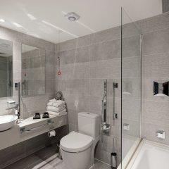 Отель Arbor City ванная