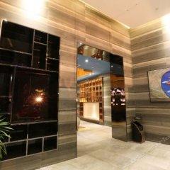 Tian Hai Hotel (Jiujiang Convention and Exhibition Center Sixi) развлечения