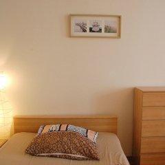 Апартаменты Melantrichova Apartment комната для гостей фото 4