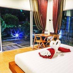 Отель BaanNueng@Kata Таиланд, пляж Ката - 9 отзывов об отеле, цены и фото номеров - забронировать отель BaanNueng@Kata онлайн спа
