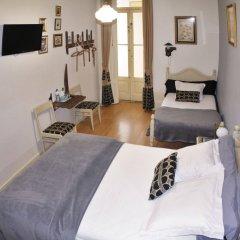 Отель Álvares Cabral Guest House комната для гостей