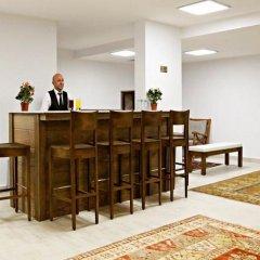 Royal Uzungol Hotel&Spa Турция, Узунгёль - отзывы, цены и фото номеров - забронировать отель Royal Uzungol Hotel&Spa онлайн гостиничный бар