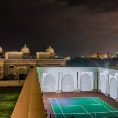 Отель Bespoke Residences - Grandeur Residences