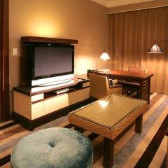 Отель Sheraton Laguna Guam Resort фото 13