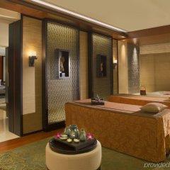 Отель Banyan Tree Macau спа фото 2