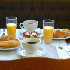 Отель Berlioz Nn Lyon Франция, Лион - 1 отзыв об отеле, цены и фото номеров - забронировать отель Berlioz Nn Lyon онлайн в номере фото 2