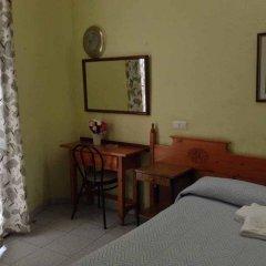 Отель Hostal Nilo Барселона удобства в номере