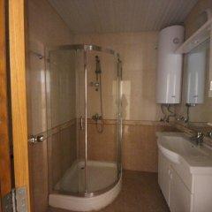 Апартаменты Menada Sea Grace Apartments Солнечный берег ванная фото 2