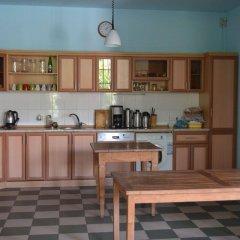 Отель Хостел JR's House Армения, Ереван - 1 отзыв об отеле, цены и фото номеров - забронировать отель Хостел JR's House онлайн в номере