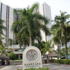 Отель Sunscape Dorado Pacifico Ixtapa Resort & Spa - Все включено фото 6