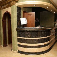 Гостиница Баунти в Сочи 13 отзывов об отеле, цены и фото номеров - забронировать гостиницу Баунти онлайн спа