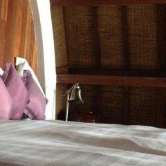 Отель Thipwimarn Resort Koh Tao Таиланд, Остров Тау - отзывы, цены и фото номеров - забронировать отель Thipwimarn Resort Koh Tao онлайн спа фото 2