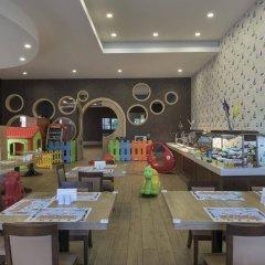 Club Mega Saray Турция, Белек - 4 отзыва об отеле, цены и фото номеров - забронировать отель Club Mega Saray - All Inclusive онлайн детские мероприятия