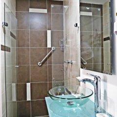 Hotel Piaro In Apartasuites ванная фото 2