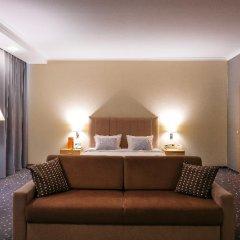 Гостиница Московская Горка 4* Стандартный номер разные типы кроватей фото 4