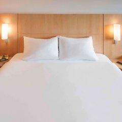 Отель Ibis Amsterdam Centre Амстердам комната для гостей фото 3