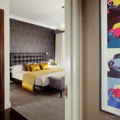 Отель Taj 51 Buckingham Gate, Suites and Residences детские мероприятия фото 2