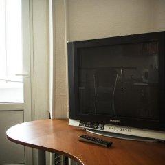 Гостиница High Hostel в Тюмени 6 отзывов об отеле, цены и фото номеров - забронировать гостиницу High Hostel онлайн Тюмень удобства в номере фото 2