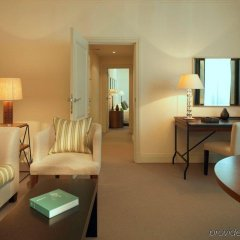 Отель Rocco Forte Hotel Amigo Бельгия, Брюссель - 1 отзыв об отеле, цены и фото номеров - забронировать отель Rocco Forte Hotel Amigo онлайн удобства в номере