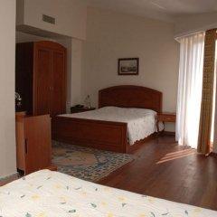 Florya Konagi Hotel Турция, Стамбул - 3 отзыва об отеле, цены и фото номеров - забронировать отель Florya Konagi Hotel онлайн фото 6