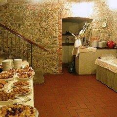 Отель Il Chiostro Италия, Вербания - 1 отзыв об отеле, цены и фото номеров - забронировать отель Il Chiostro онлайн спа