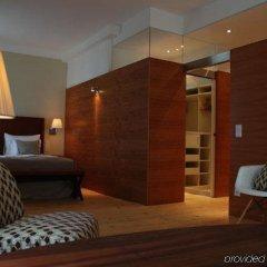 Hotel & Villa Auersperg фото 8
