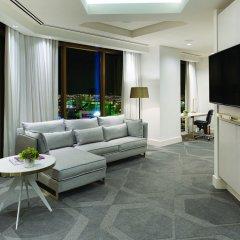 Отель Delano Las Vegas at Mandalay Bay комната для гостей фото 14