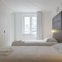 Апартаменты City Stays Alegria Apartments Лиссабон детские мероприятия