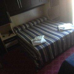 Отель Miami Hotel Италия, Риччоне - отзывы, цены и фото номеров - забронировать отель Miami Hotel онлайн детские мероприятия фото 2