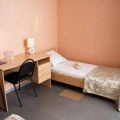 Hotel Kurgan Петрозаводск удобства в номере