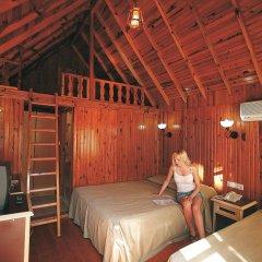 Hotel Nova Beach - All Inclusive комната для гостей