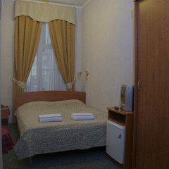 Отель Меблированные комнаты Амулет на Большом Проспекте Санкт-Петербург комната для гостей фото 5