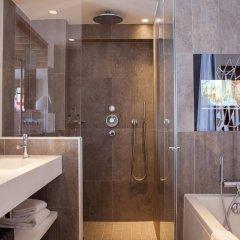 Select Hotel - Rive Gauche ванная фото 2