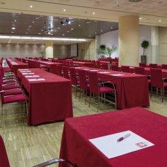 Austria Trend Hotel Ljubljana фото 19