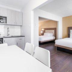 Отель Universel Канада, Квебек - отзывы, цены и фото номеров - забронировать отель Universel онлайн в номере фото 2
