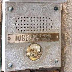 Отель Doge Италия, Венеция - отзывы, цены и фото номеров - забронировать отель Doge онлайн сауна