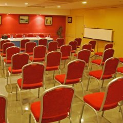 Hotel Piccadilly Sitges фото 2