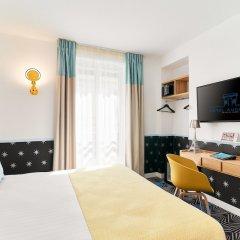 Отель Hôtel Augustin - Astotel фото 8
