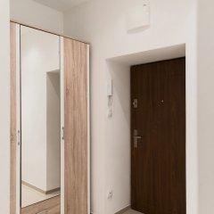 Апартаменты Apartment for 10 Guests Top Center of Prague интерьер отеля фото 3