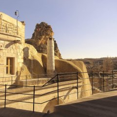 Бутик- Mahzen Cave Турция, Ургуп - отзывы, цены и фото номеров - забронировать отель Бутик-Отель Mahzen Cave онлайн фото 6