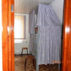 Hostel Favorit комната для гостей фото 3