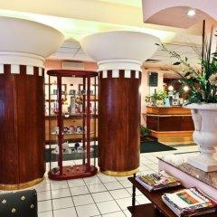 Corvin Hotel Budapest - Sissi wing спа фото 2