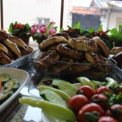 Rebetika Hotel Турция, Сельчук - 1 отзыв об отеле, цены и фото номеров - забронировать отель Rebetika Hotel онлайн питание фото 3