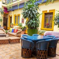 Отель Casa Vilasanta фото 2