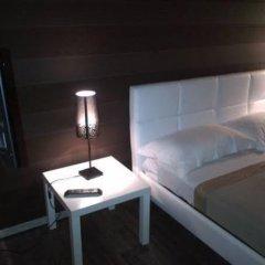 Отель Dolci Notti Бари удобства в номере